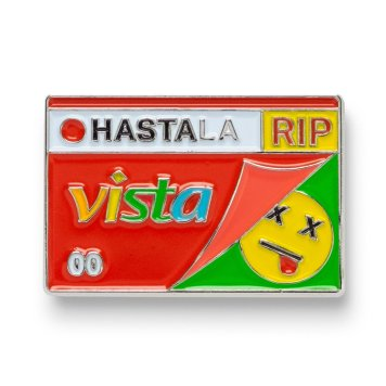 hasta_la_vista_lapel_pin_white_background