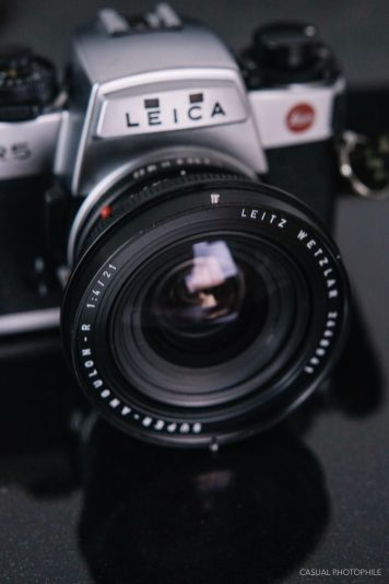 leica super angulon r 21mm product lens (2 of 10)