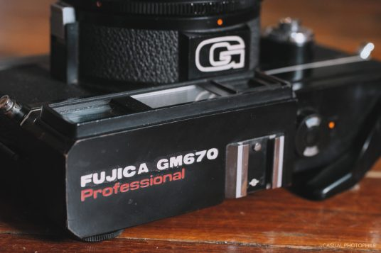 fujica gm670 review (7 of 11)
