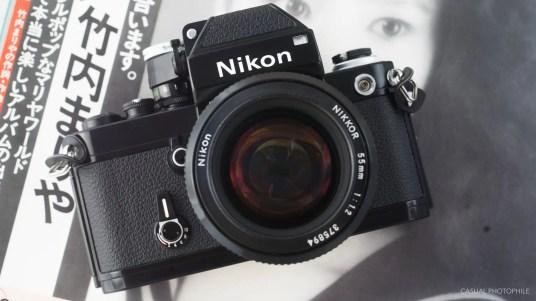 nikon micro nikkor 55 35 macro (4 of 10)