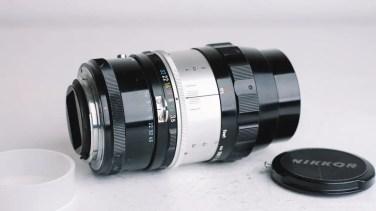 nikon micro nikkor 55 35 prod (3 of 4)