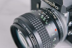 minolta 85mm product photos (2 of 7)