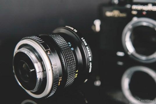 minolta 7.5mm lens (7 of 10)