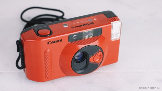 cheap point and shoot cameras (6 of 9)