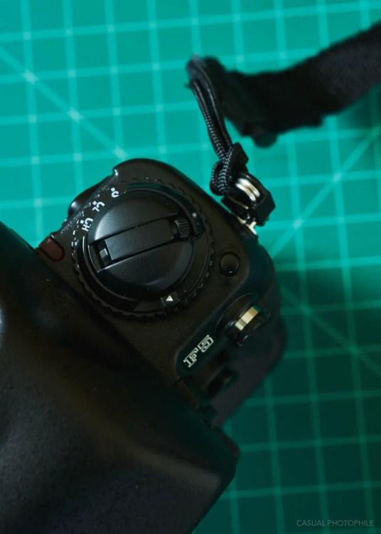 Nikon F5 (7 of 11)