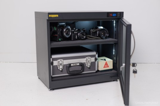 ruggard dry cabinet (7 of 11)
