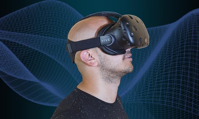 VR店舗の意味と仕組みとは?未来の買い物のメリットとデメリットまとめ