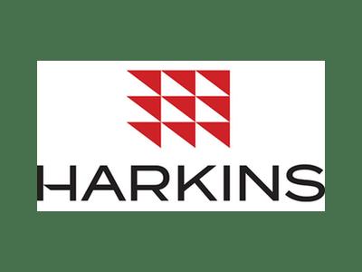 harkins 2