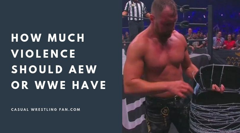 How-Much-Violence-Should-AEW-or-WWE-have (1)