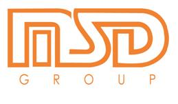 MSD Group