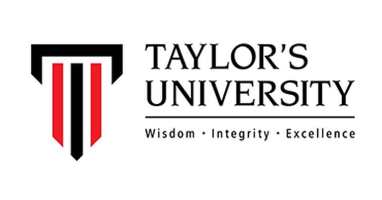 Taylor's University