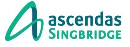 Ascendas Singbridge