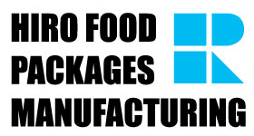 HIRO FOOD PACKAGES MANUFACTURING SDN BHD