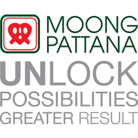 Moong Pattana International Public Company Limited