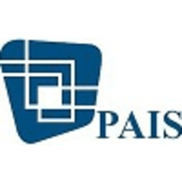 Pais Group Jordan