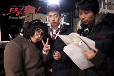 dream high (6/6)