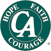 Cocaine Anonymous West Country District