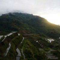 MY GUIDE TO BANAUE, PHILIPPINES
