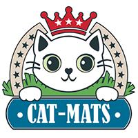 Catmats-logo-ebay_200x200