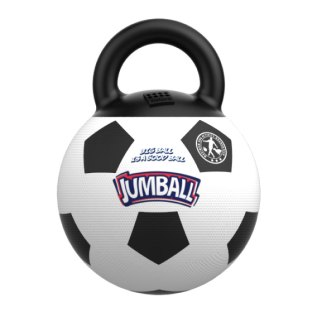 6332 pelota de futbol para perros gigwi juguete lima peru