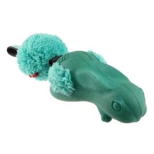 6455 push to mute gigwi juguete para perro dog toy peru