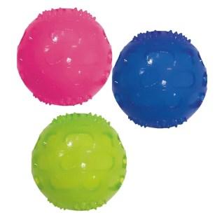pelotas para perros refrigerante verano en miraflores surco lima peru