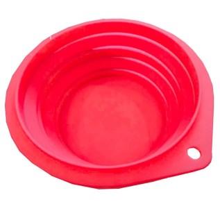 bowl plato de silicona para perros en miraflores lima peru C6058172 croci