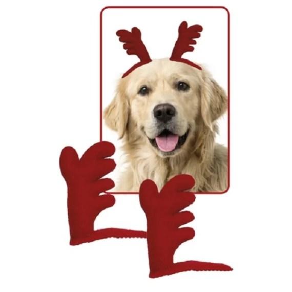 accesorio ropa para perro navidad en miraflores lima peru