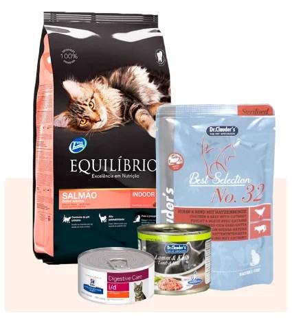 mejor precio comida para gatos en lima peru