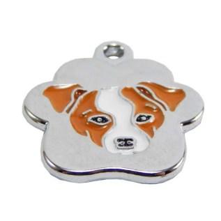 placa de identificacion para perros lima peru miraflores