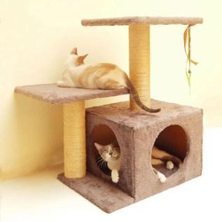 rascador para gatos lima peru lima miraflores