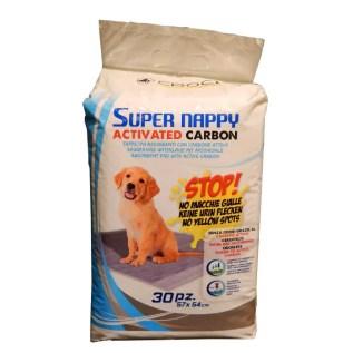 pañales de piso para perros croci peru C6028170