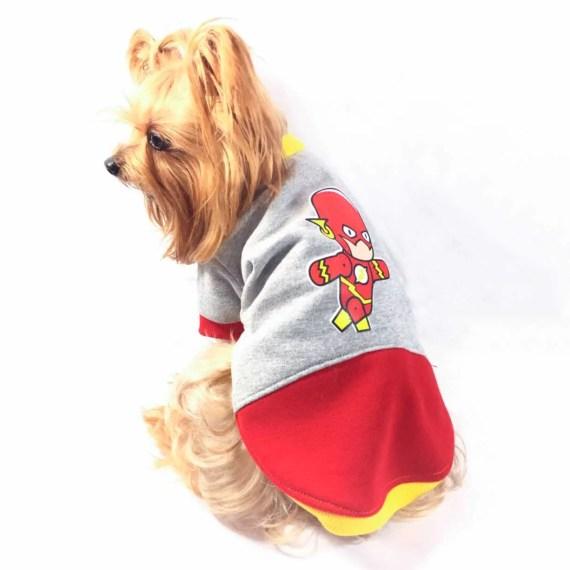 ropa para perros lima peru