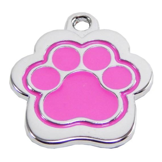 placas de identificacion para perros gatos lima peru
