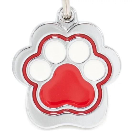 placas de identificacion para perros petitamis miraflores surco lima peru