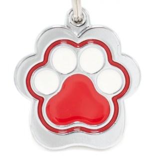 placas de identificacion para perros petitamis miraflores surco lima peru petitamis my family tag