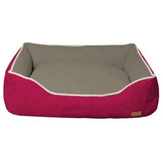 cama para perros lima peru