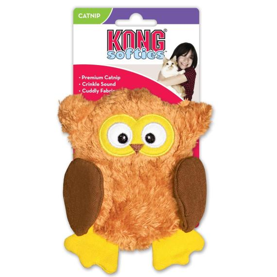peluche softies kong