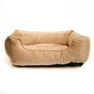cama para perros lima peru miraflores surco