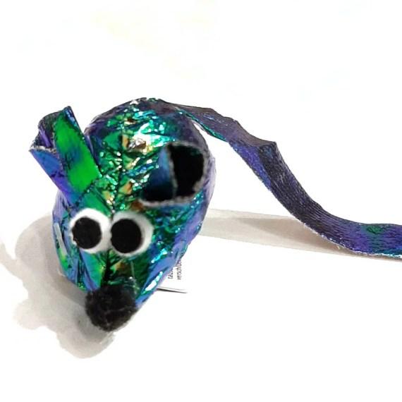 raton juguete para gatos en lima peru miraflores croci