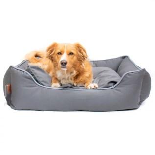 cama para perros impermeable lima peru