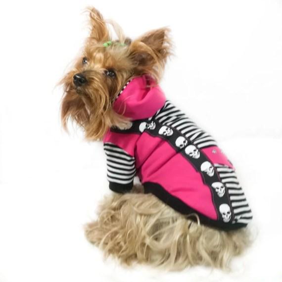 ropa para perros en lima peru miraflores surco