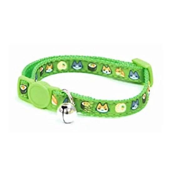 C5079426 croci collar para gatos peru