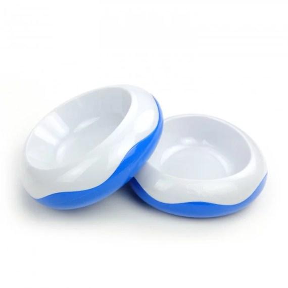 bowl refrescante plato de verano para perros en miraflores lima peru