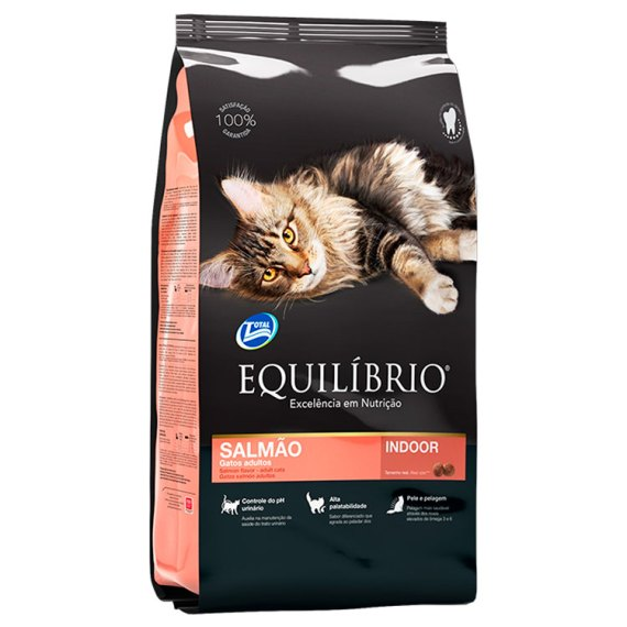comida para gatos Equilibrio adultos economico delivery en miraflores lima peru