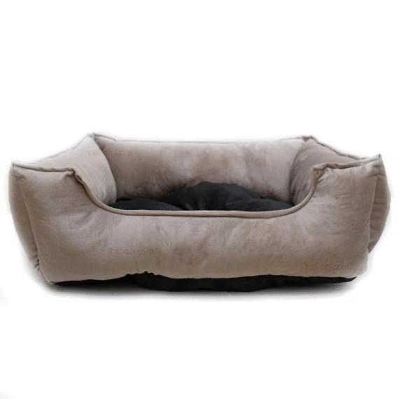 cama para perros en lima peru miraflores surco