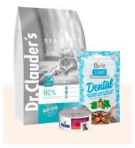 comida para gatos delivery peru lim