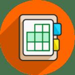 Instructor app icon