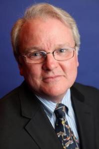 Kenneth Crews