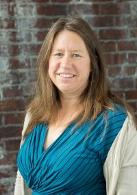 Jane Compson